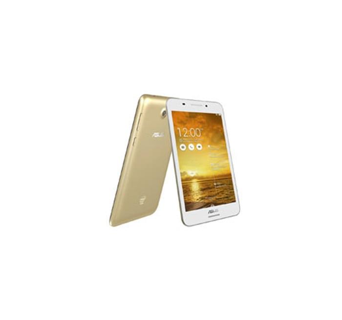 Asus FonePad FE375CXG