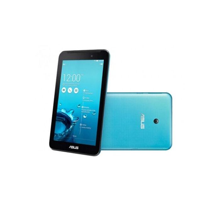 Asus FonePad FE170CG Blue
