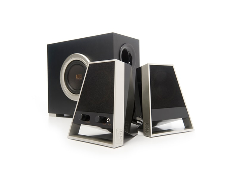 Altec Lansing VS2621 2:1 Speaker