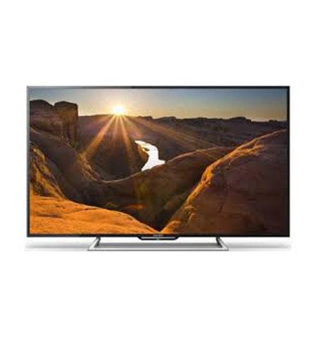 SONY BRAVIA R552C LED TV