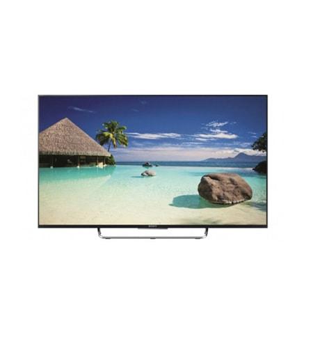 SONY BRAVIA 43 INCH W800C LED TV