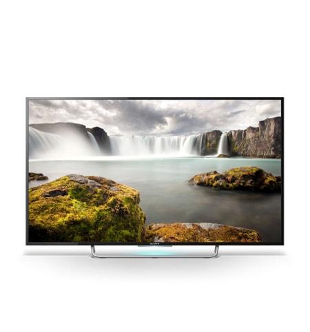 SONY BRAVIA 48 INCH W700C LED TV