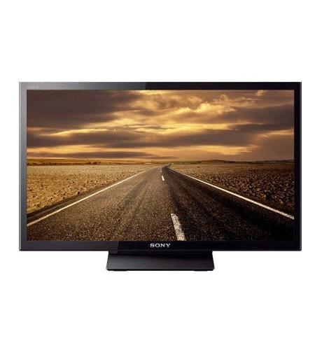 SONY Bravia LED TV P412C