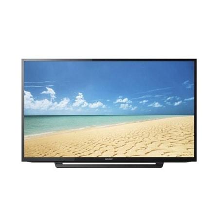 Sony Bravia 32 Inch R302d HD LED TV