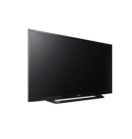 Sony BRAVIA R352C LED TV