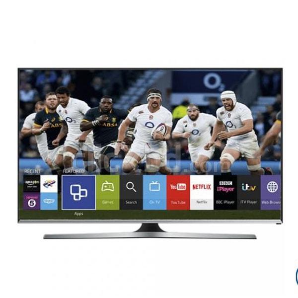 SAMSUNG J5500 Full HD SMART LED