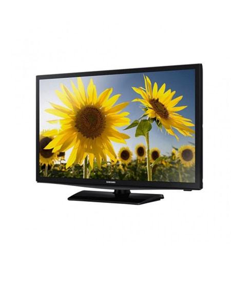 Samsung LT24E310AR LED TV Monitor