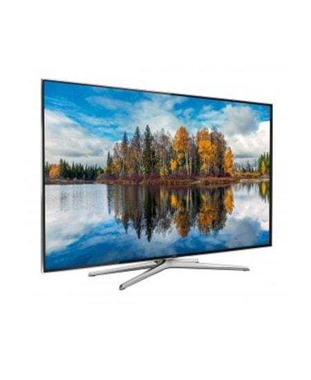 SAM-J5008 smart Full HD LED TV