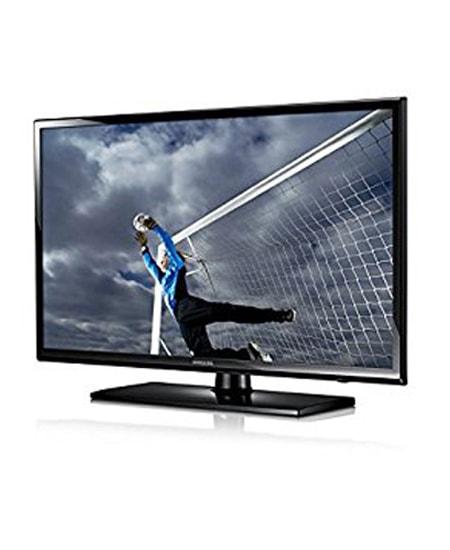 LG 32LN542 HD Multi-System LED TV