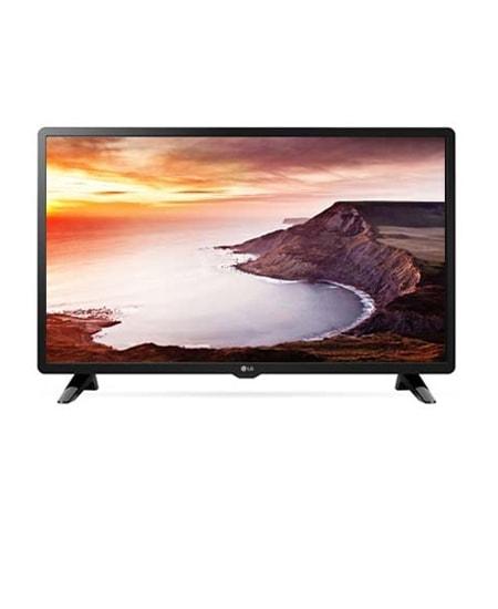 LG 32INCH LG LF520A HD LED TV