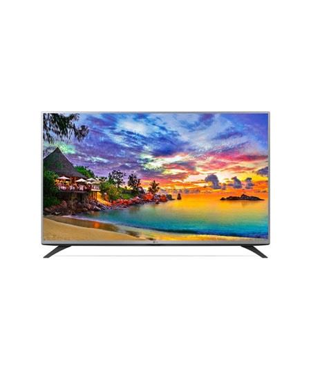 LG 43 LF590T FULL HD SMART LED TV