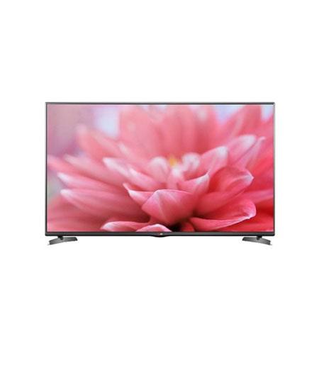 LG 42 Inch LB623T Full HD 3D LED TV