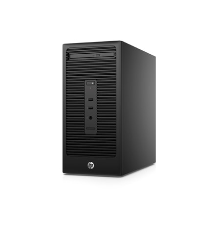 HP 280 G2 MT Core i3-OS