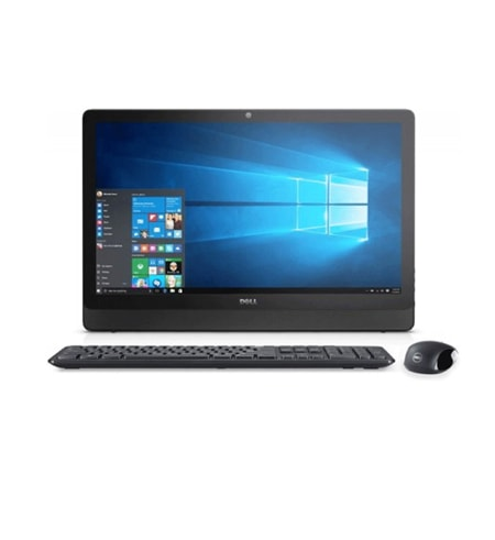 DELL ALL IN ONE ORCHSKL1701422
