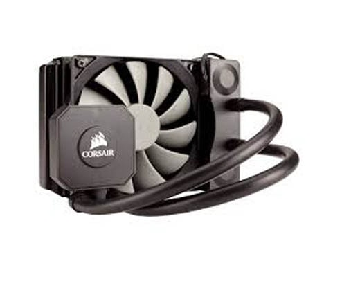 CORSAIR COLLER FAN H45