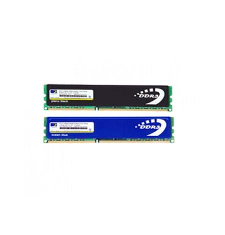 ADATA 8GB DDR3