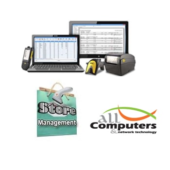Store Management Software