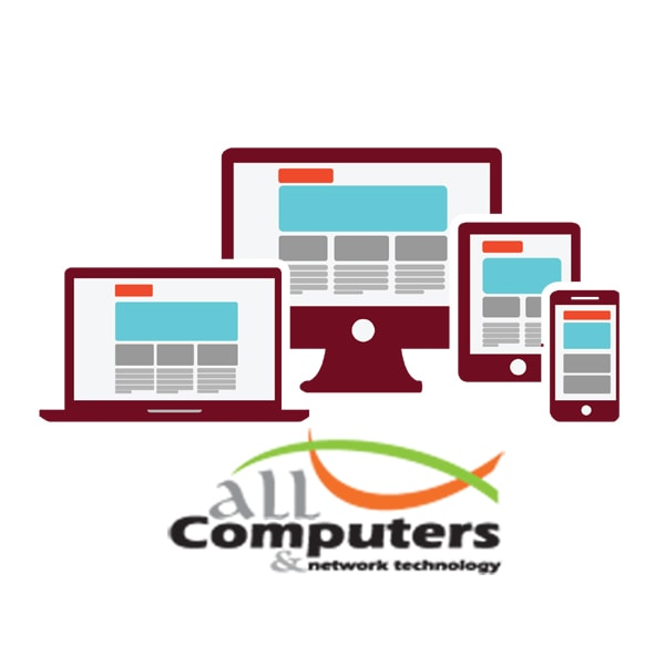 Web Design Service Bangladesh