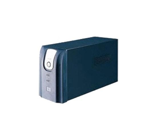 PC Power 650VA
