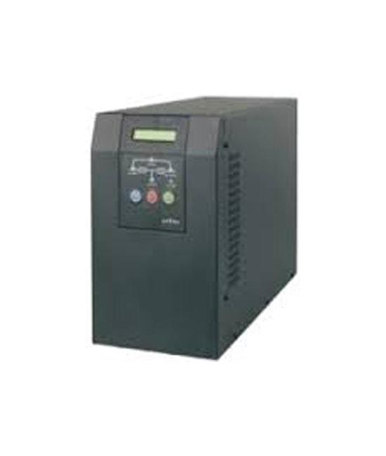 Power Guard 1200VA