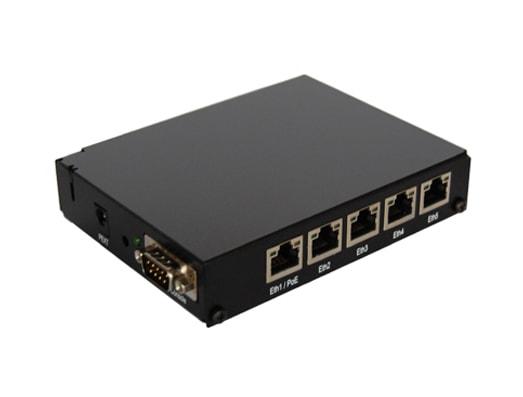 MIKROTIK RB450G RB450G OS5