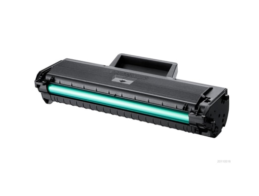 SamsungTN-18-1043 Supported Printer