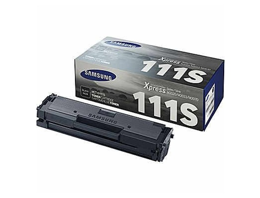 Samsung 111-Toner-Printer