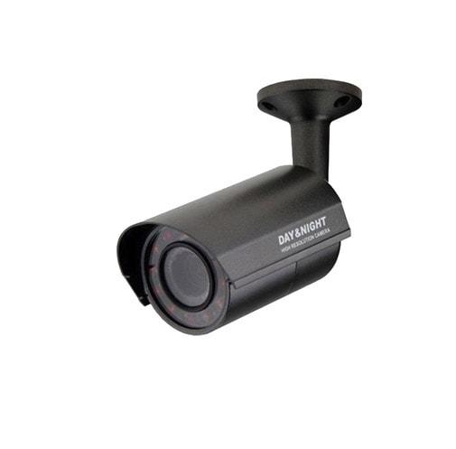 Avtech AVN 257 CCTV Camera