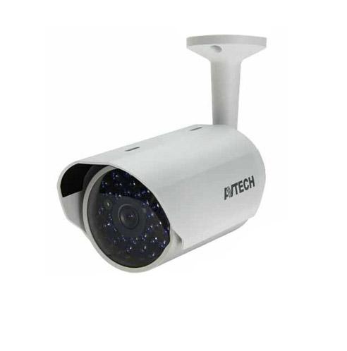 Avtech DG2009 CCTV