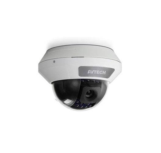 AVtech AVT 420 CCTV Camera