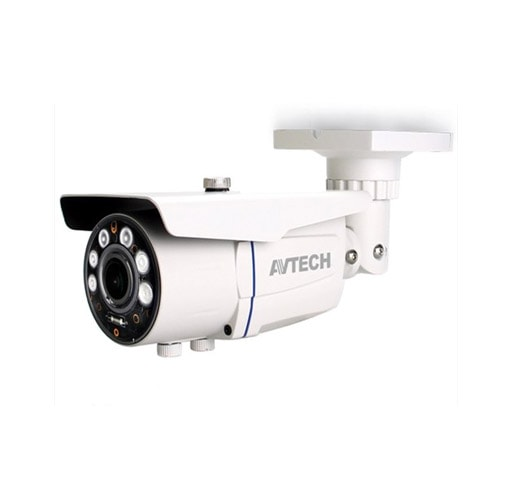 Avtech AVT 452 CCTV Camera