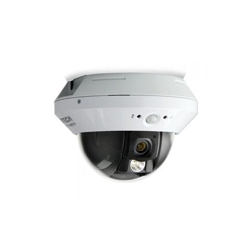 Avtech AVT 503 CCTV Camera