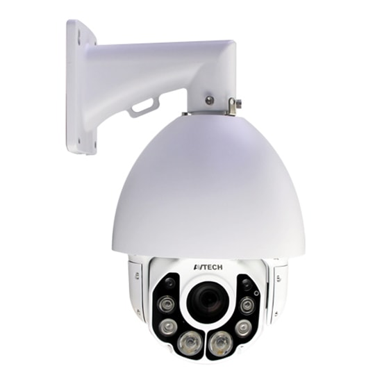 AVTech AVZ592 Camera