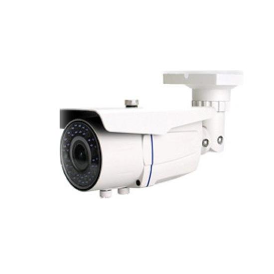Avtech AVT-450 Camera