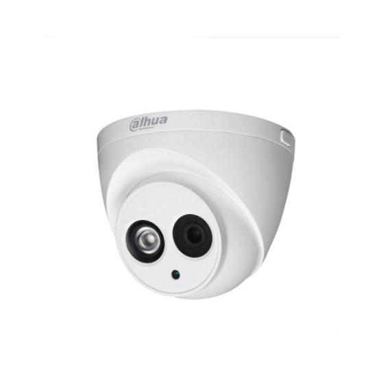 Dahua HAC-HDW1020E Camera