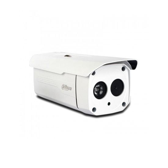 Dahua HAC-HFW1020B Camera