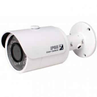 Dahua HAC-HFW -1200S Camera