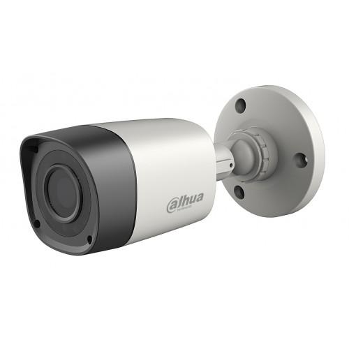 Dahua-HAC-HFW2220RVF Camera