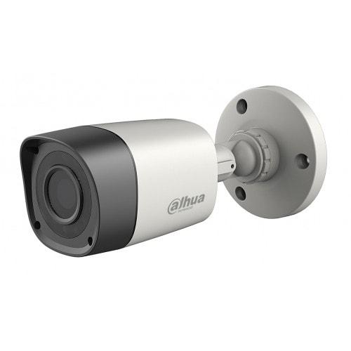 Dahua CA-FW181RP HD Camera