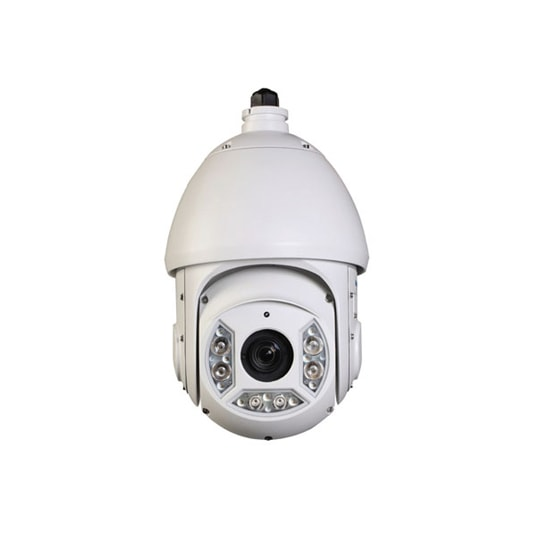 Dahua SD-6C220T-HN HD Camera