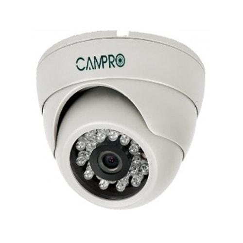 CB-IB130BC CCTV Camera