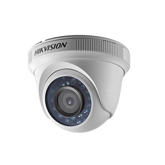 Hikvision DS-2CE56C0T-IR Dome