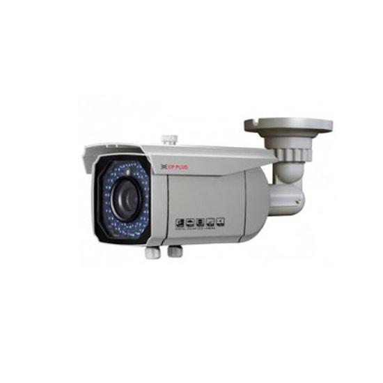 CP VCG T-13 FL5 IR CCTV Camera