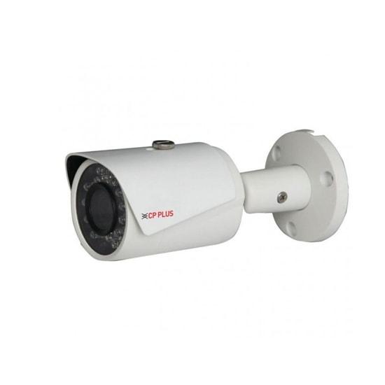 CP-UNC-TA30L3S IP Camera