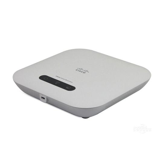 Cisco WAP321-C-K9