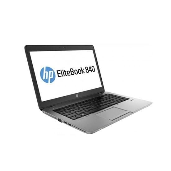HP ELITEBOOK 840 G3 -i7 6th