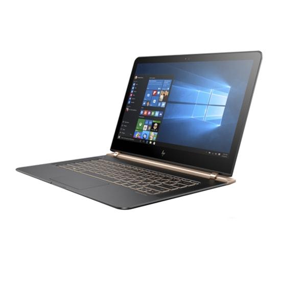 HP SPECTRE 13-V114TU