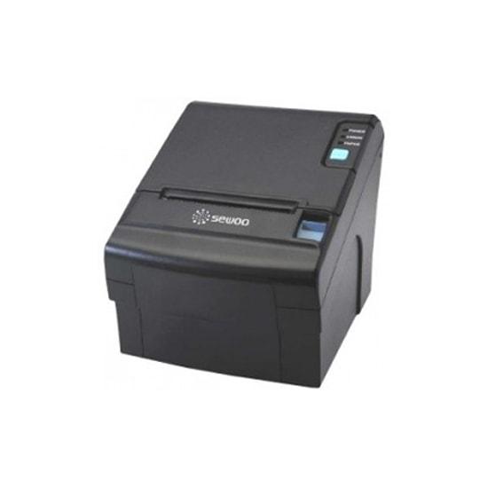 POS Printer price in Bangladesh | Barcode Printer price in