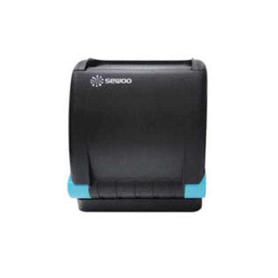SEWOO SLK- TS400 Barcode Printer