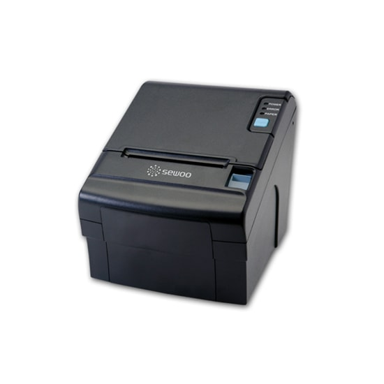 SEWOO LK-TE212 Barcode Printer